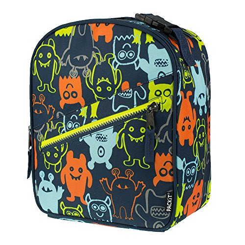 packit-upright-lunch-box-ghiacciaia-multicolore-monsters