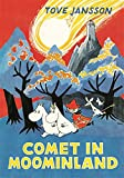 Comet in Moominland: Special Collectors' Edition (Moomins)