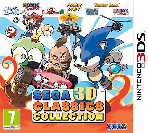 sega-3d-classics-collection