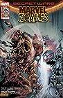 Secret wars - Marvel zombies 2