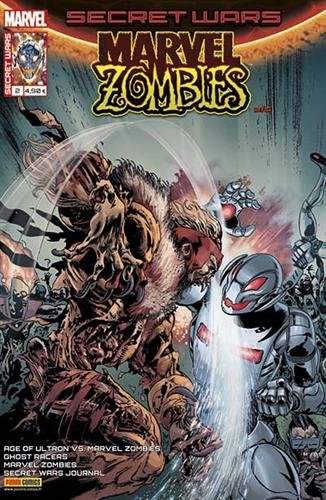 secret-wars-marvel-zombies-2