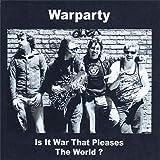 Wake (Live) [feat. Andy Wolpert, Brian Reilly & Chris Rode]