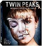 Twin Peaks - L'intégrale Série TV + F...