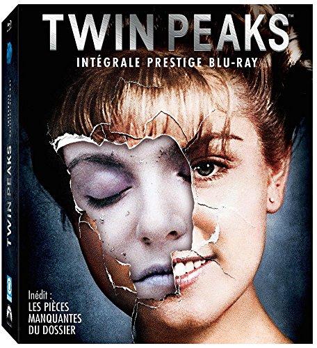 twin-peaks-lintegrale-serie-tv-film-10-blu-ray-integrale-prestige-blu-ray