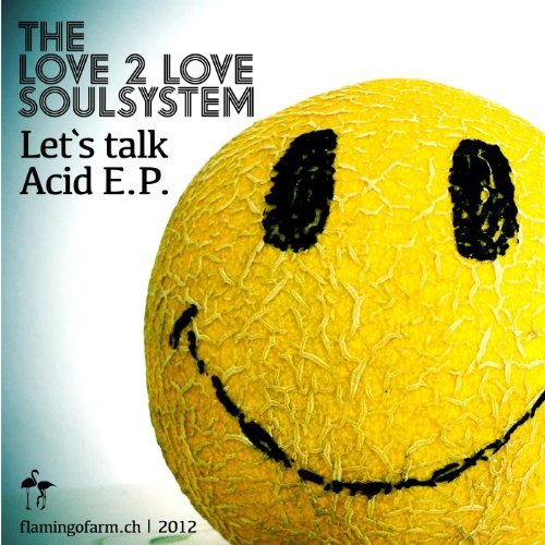 Acid rain acid brain 120bpm old skool acid house mix di for Old skool acid house