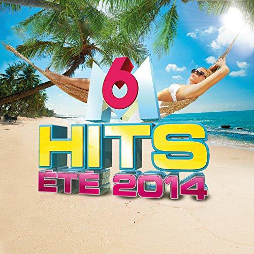 m6-hits-ete-2014