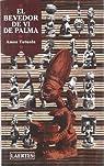 El bevedor de vi de palma: I el seu difunt sagnador de vi de palma a la ciutat dels morts par Tutuola