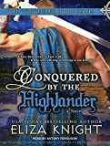Conquered by the Highlander (Conquered Bride)