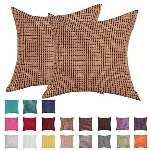 plandvr-colore-solido-big-corn-striped-corduroy-cuscino-decorativo-confezione-da-2-disponibile-in-19