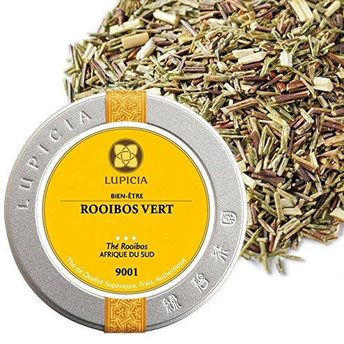 lupicia-tea-tee-organic-rooibos-green-50gr-dose