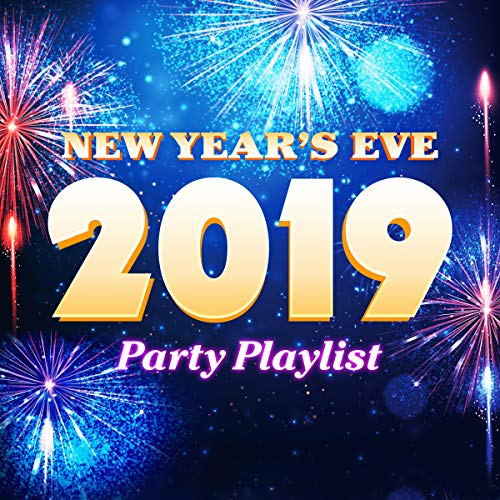 Party Playlist ()