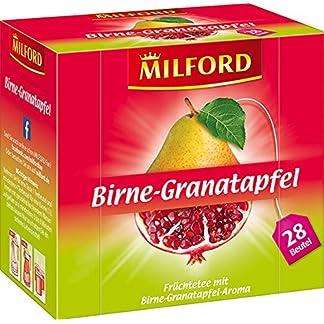 Milford-Birne-Granatapfel-28-x-225-g-6er-Pack-6-x-63-g