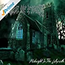Midnight in the Labyrinth [Explicit]