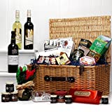 The-Grand-Traditional-Port-Wine-Gift-Food-Hamper-Gift-Ideas-for-Christmas-hampers-Birthday-Wedding-gifts-Anniversary
