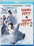 Happy Feet (Box 2 Br)