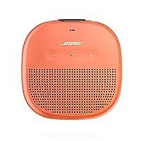 Bose SoundLink Micro Lautsprecher