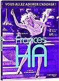 Frances Ha / Noah Baumbach, réal.   Baumbach, Noah. Monteur. Scénariste