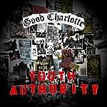 Youth Authority [Vinyl LP]