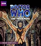 Doctor Who And The Daemons (Classic N...