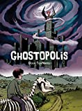 Image de Ghostopolis