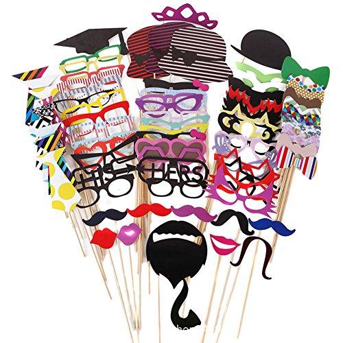 tininna-maschera-per-ballo-di-carnevale76-in-1-fai-da-te-divertente-occhiali-colorati-baffi-labbra-r