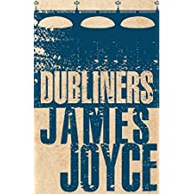 Dubliners (Evergreens)