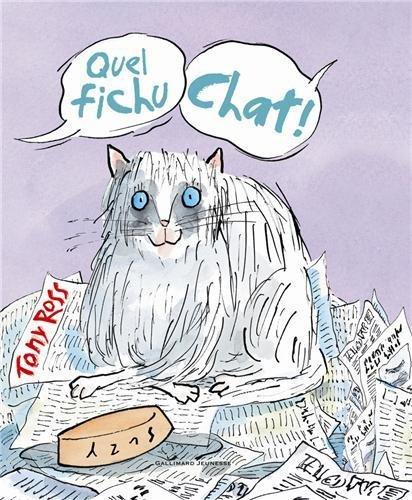 "<a href=""/node/6671"">Quel fichu chat!</a>"