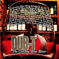The Catalina Wine Mixer Intro