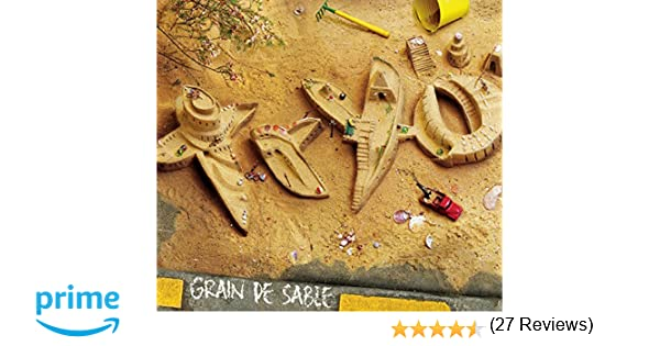 album tryo grain de sable gratuit