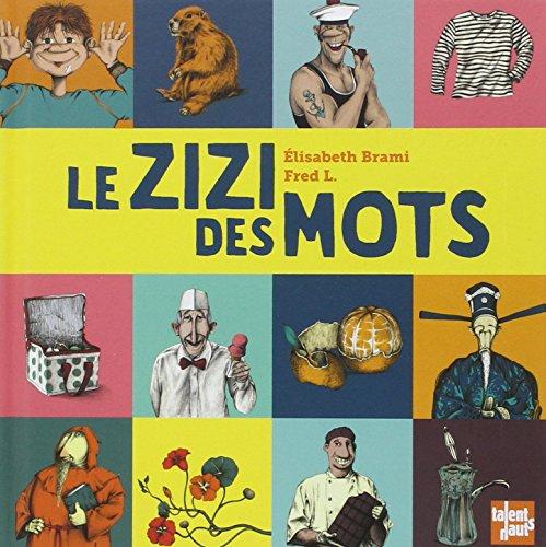 """<a href=""""/node/170986"""">Le zizi des mots</a>"""