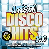 Apres-Ski-Disco-Hits-2010