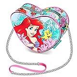 Princesas Disney KM-37342 2018 Bolsa Escolar, 22 cm