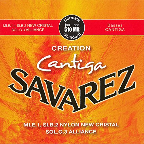 savarez-saiten-fur-klassikgitarre-creation-cantiga-510mr-satz-normal-tension