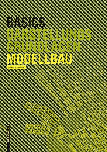 Basics Modellbau