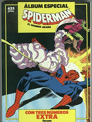 spiderman-retapado-1990-primavera-verano-invierno