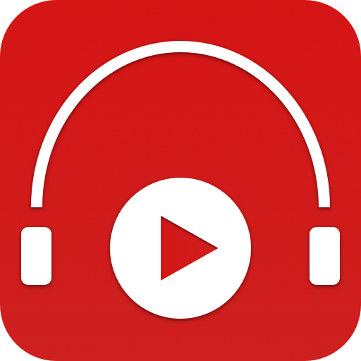 MusicTube for YouTube Music & VEVO (Free Download Musik)