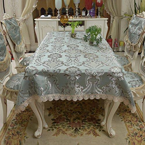 high-end-mesa-telamanteles-de-estilo-europeo-delpano-de-lujo-bordadoartes-mat-cojin-fundas-toallaman