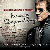 Herman Rarebell & Friends - Herman's Scorpions Songs