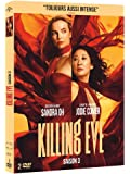 Killing Eve-Saison 3