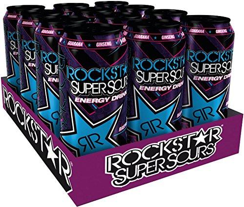 rockstar-super-sours-energy-drink-blue-raspberry-12er-pack-einweg-12-x-500-ml