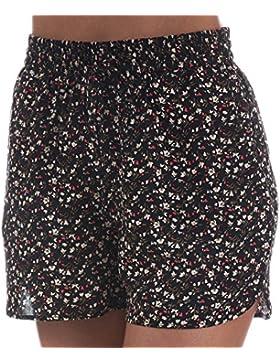 Vero Moda Pantaloncini - Donna