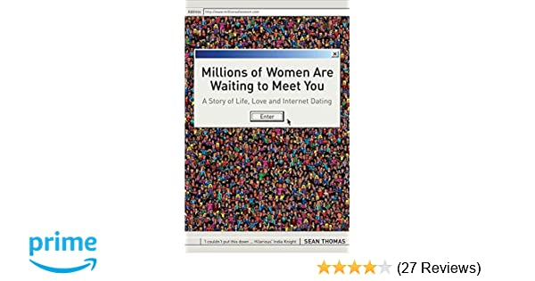 millions dating