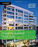 #6: Mastering Autodesk Revit 2018