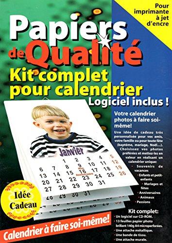 kit-pour-calendrier-a-faire-soi-meme-logiciel-inclus