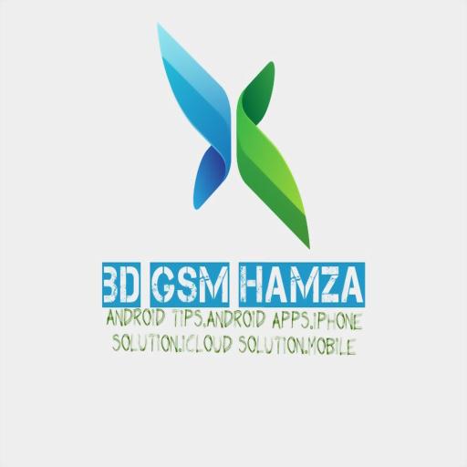 BD GSM HAMZA Band Gsm