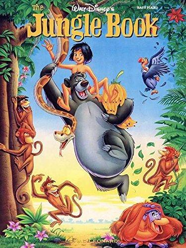 walt-disneys-the-jungle-book