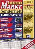 Sonderheft: Oldtimer Markt 2004 Nr. 33 Interieur selbst restaurieren Zeitschrift