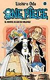 One Piece nº 25: El hombre de los 100 millones (Manga Shonen)
