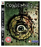 Cheapest Condemned 2 on PlayStation 3