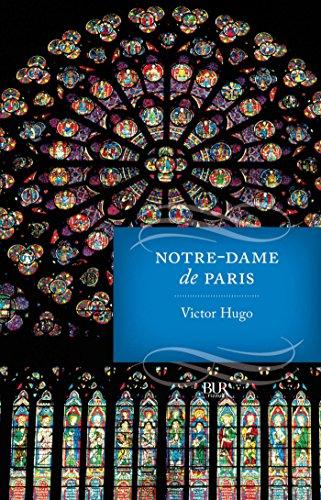 Notre-Dame de Paris (i grandi romanzi BUR)